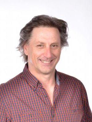 Craig Delahoy