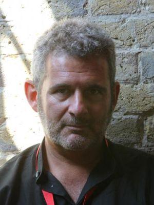 Jeremy Wootliff