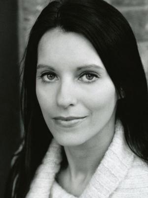 Jennifer Richardson