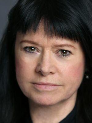 Susanna Bishop