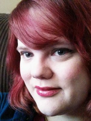 Rachel Krupnick, Stage Manager