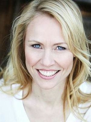 Karen Witchalls-Plunkett