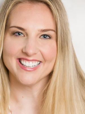 Samantha Peluso