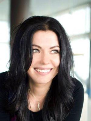 Agatha Gigi Boyle