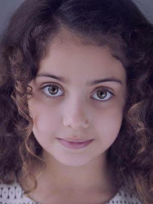 Yasmin Abdou