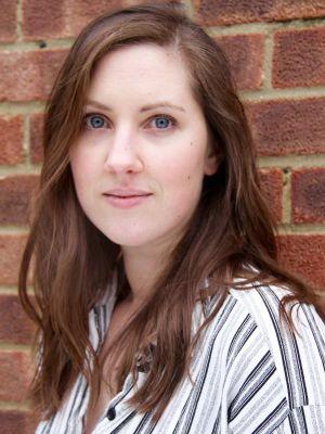 Jaclyn Bradley
