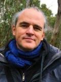 Cyril Paquier