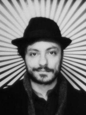 Antonio Celotto