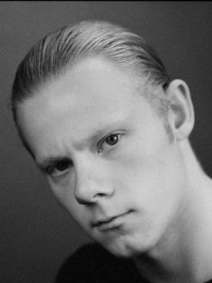 Ingvar Haukur Gudmundsson
