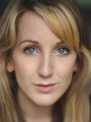 Emma Keaveney-Roys