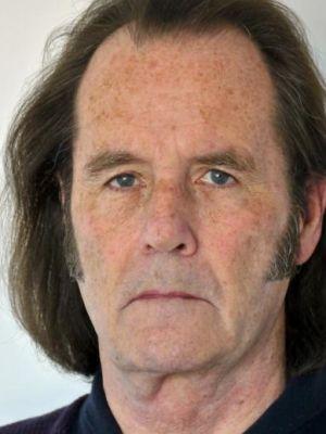 John Bagnall