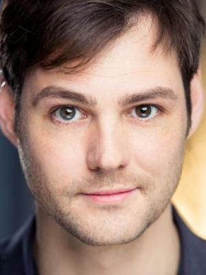 Shaun Morton
