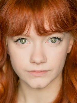 Hollie Evans