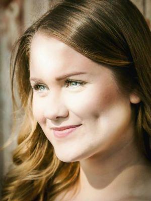 Kelsey Robertson