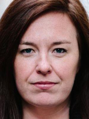 Lynsey-Anne Moffat