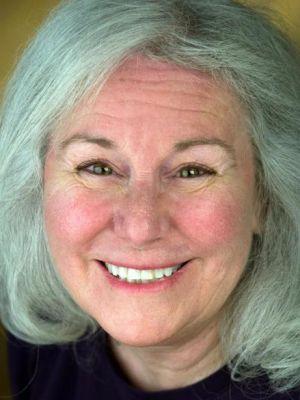 Valerie O'Hara