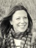 Nicki Maginn