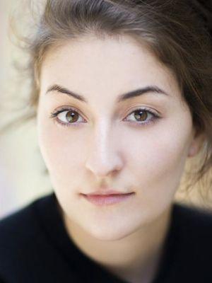 Jodie Micciché