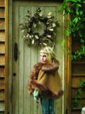 2016 Felicity (editorial shoot) Family Traveller · By: Laura Alice Hart