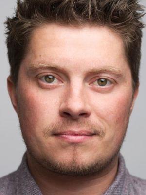 Matthew Collyer