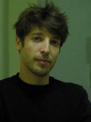 Niv Klainer