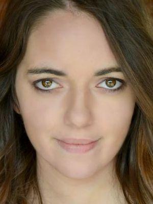 Isabel Cuddihy