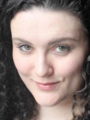 Kate Lavery