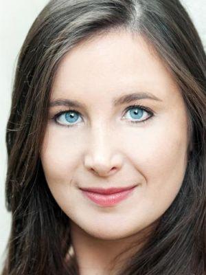Emily Elfer