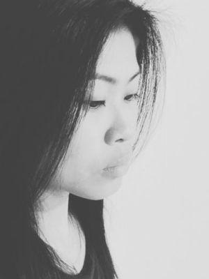 Yvette Ng