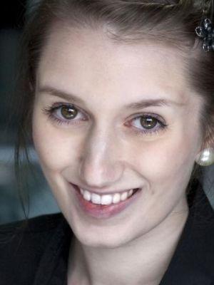 Jodie-Kimberley Davies