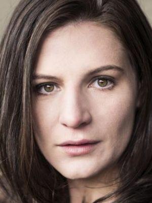 Michelle Zahner