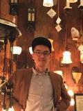 Kenji Ueda