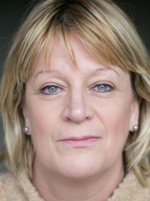 Elli Mackenzie