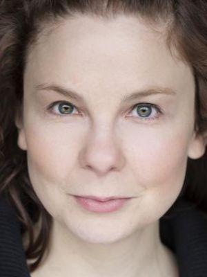 Hayley Cartwright