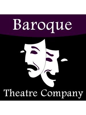 Baroque Theatre Company