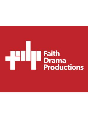 FAITH Drama Productions