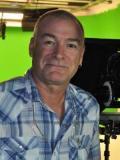 Michel Bisson csc, soc Profile Image