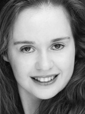 Tiffany Louise Clark