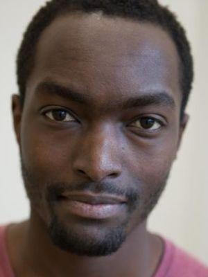Claude Neeyo