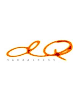 dQ Management
