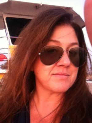 Heather Kritzer
