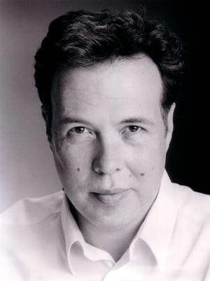 Henry Dunn