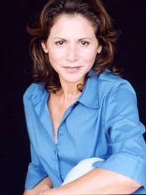 Renee Weltzien
