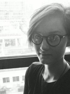 Zoe Knibbs