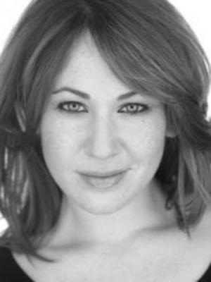 Cheryl Leibert