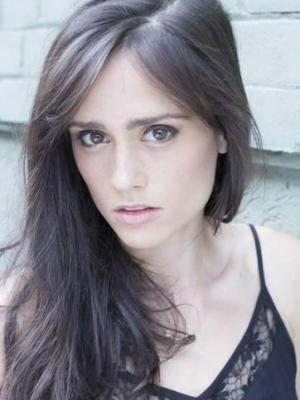 Lindsay Ogus