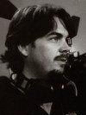 Bryan Goeres