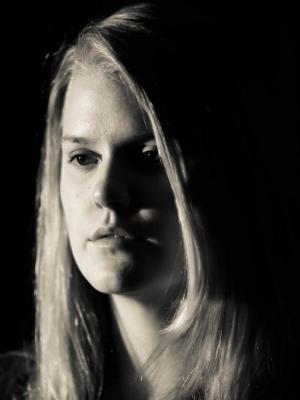 Ellen Dingstad