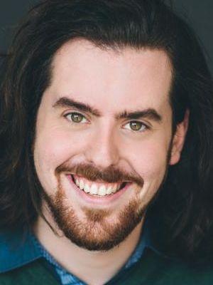 Cameron Sedgwick
