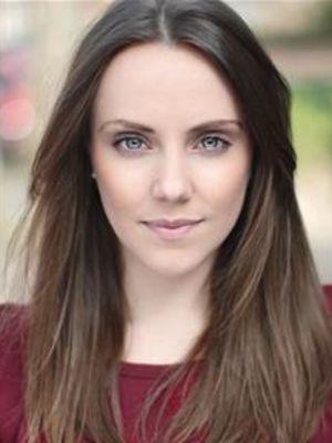 Victoria Fitz-Gerald